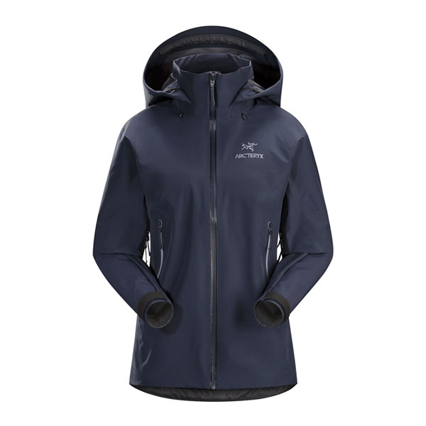 W BETA AR - NEW - ARC'TERYX
