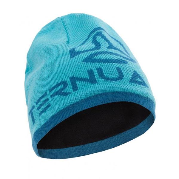 AUNRET - TERNUA