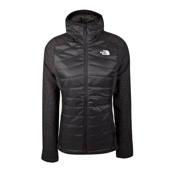 W ARASHI II INSULATED - THE NORTH FACE