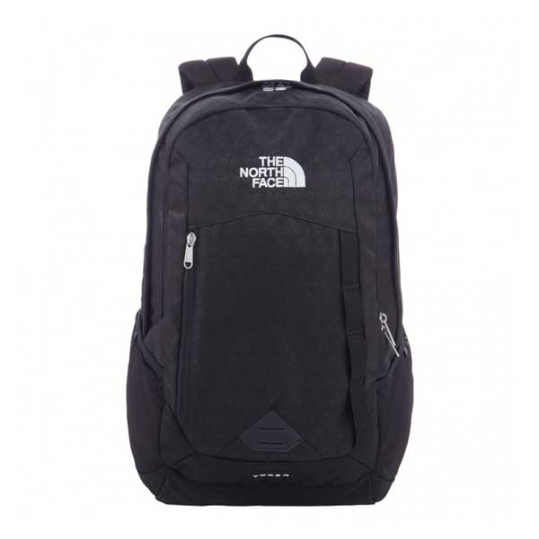 YODER - NEW - THE NORTH FACE