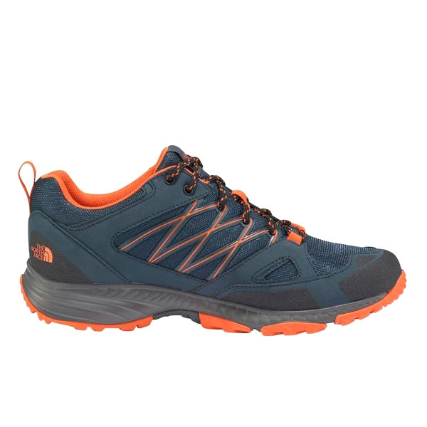 VENTURE FASTPACK II GTX - THE NORTH FACE