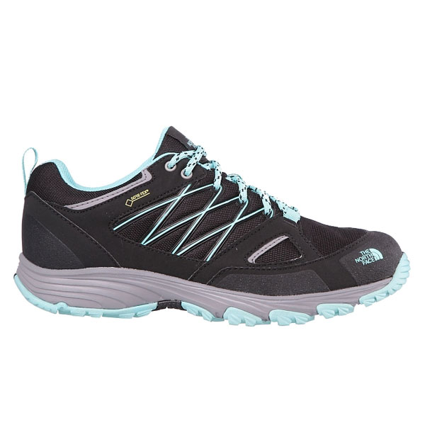 W VENTURE FASTPACK II GTX - THE NORTH FACE
