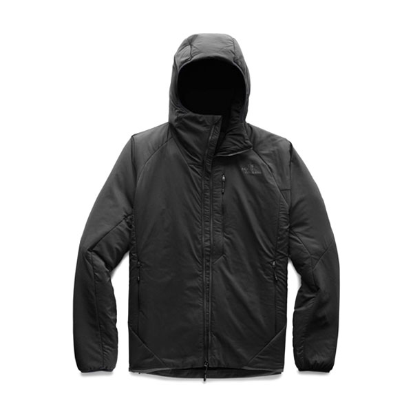 VENTRIX HOODIE - THE NORTH FACE