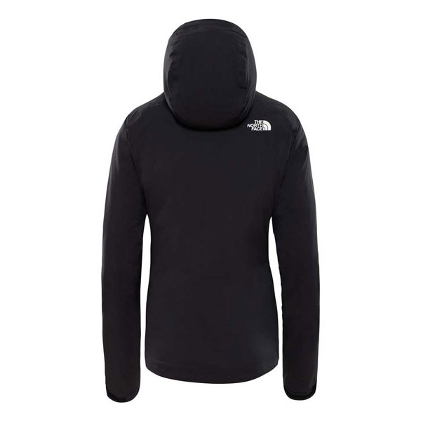 THE NORTH FACE W IMPENDOR INSULATED