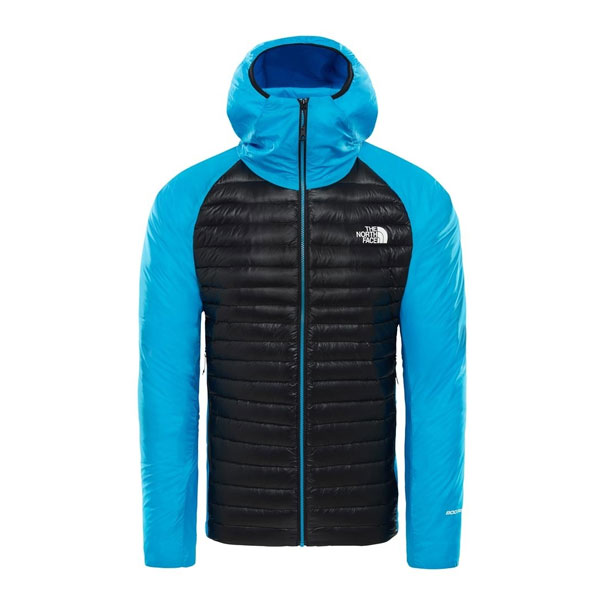 VERTO PRIMA HODDIE - THE NORTH FACE