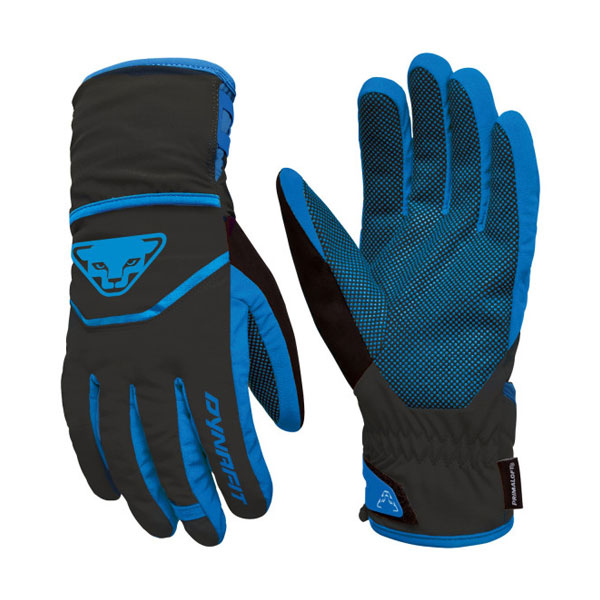 MERCURY DST GLOVES - DYNAFIT