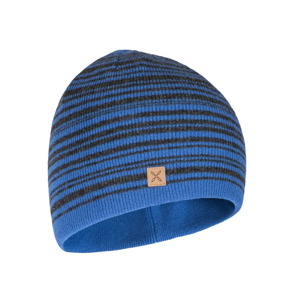 DOUBLE CAP - MONTURA