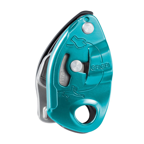 GRIGRI NEW - PETZL