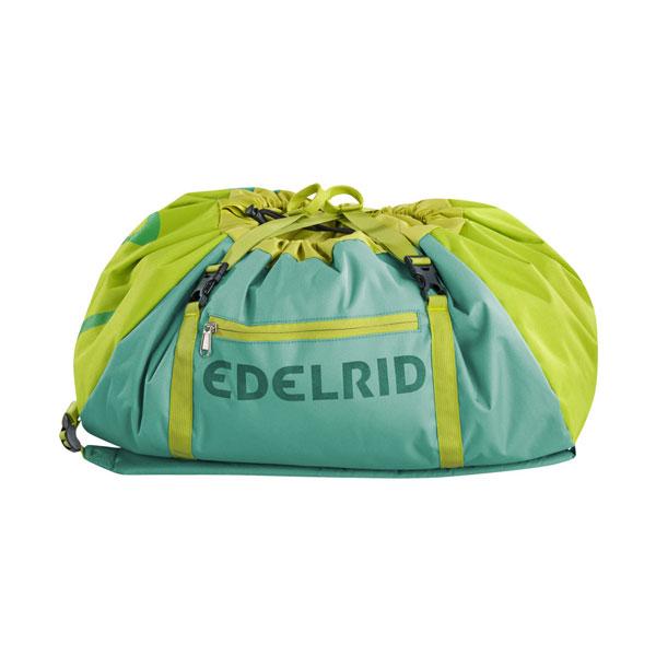 DRONE II - EDELRID