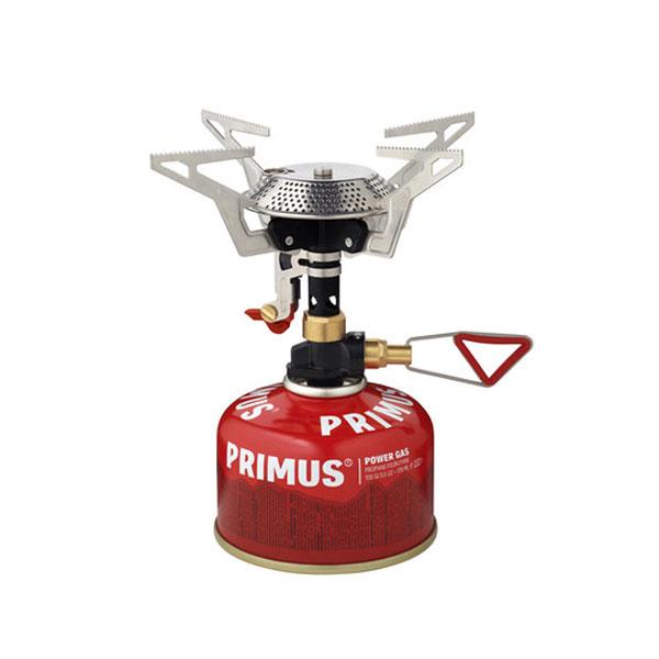 POWERTRAIL STOVE - PRIMUS