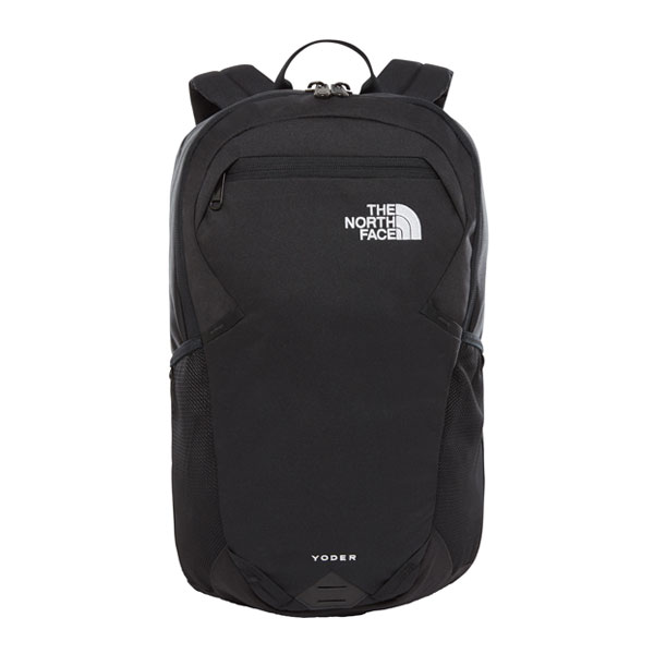THE NORTH FACE YODER - NEW