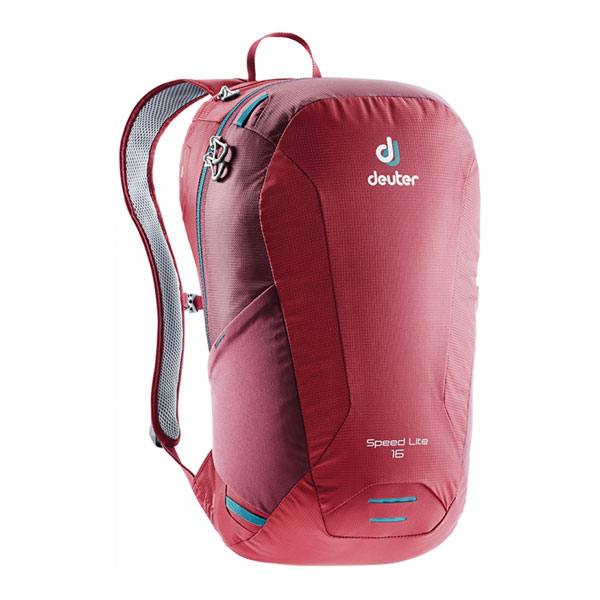 SPEED LITE 16 - DEUTER