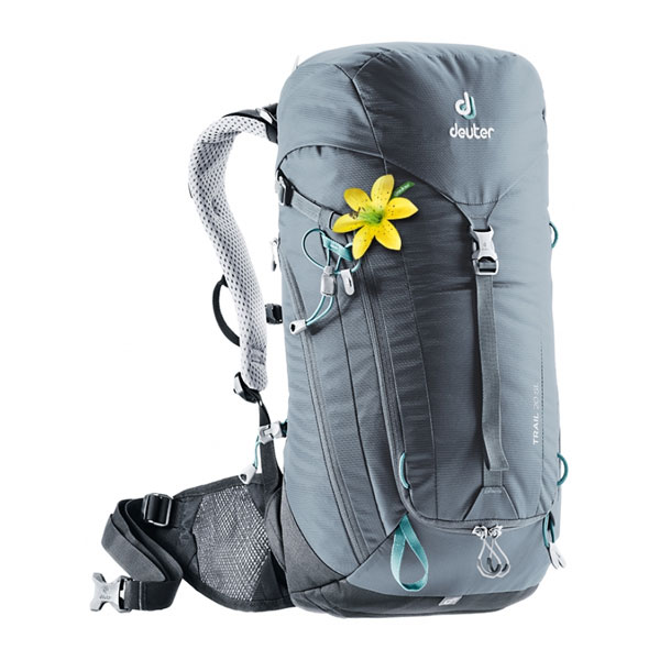 TRAIL 20SL - DEUTER