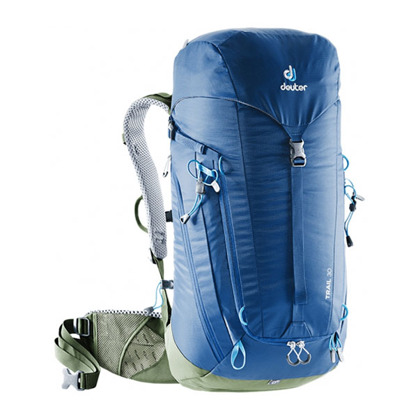 TRAIL 30 - DEUTER