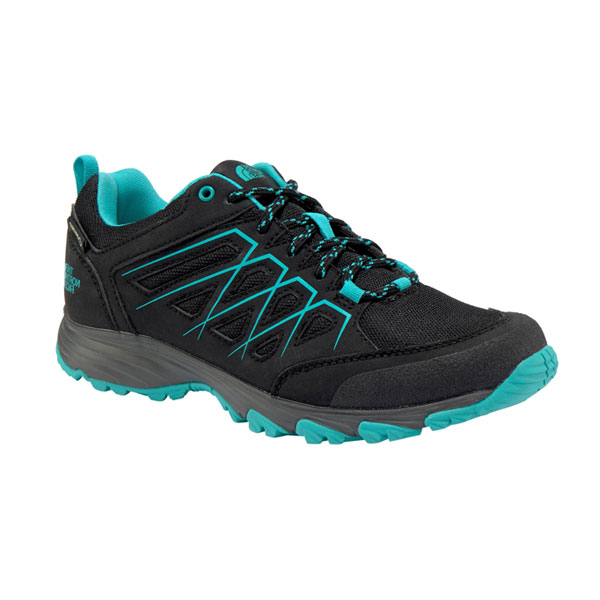 W VENTURE FH GTX - THE NORTH FACE