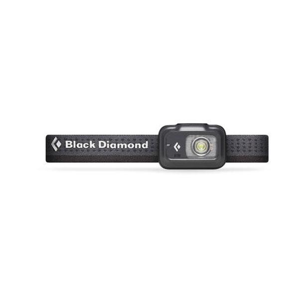 BLACK DIAMOND ASTRO 175 - NEW