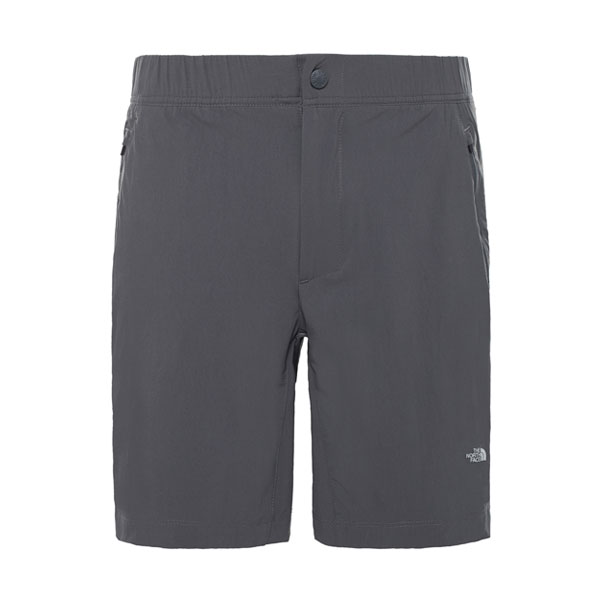 EXTENT II SHORT - THE NORTH FACE