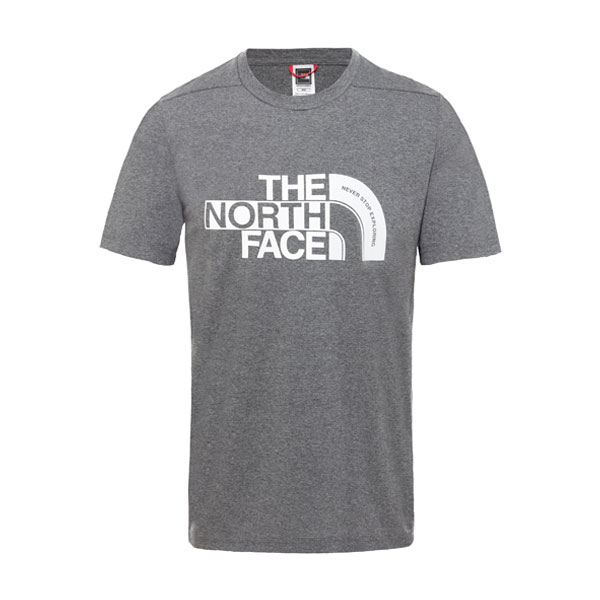 EXTENT P8 LOGO - THE NORTH FACE