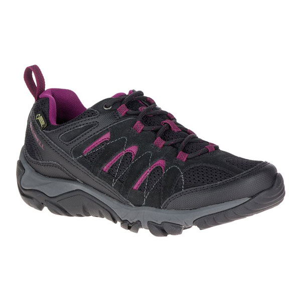 W OUTMOST VENT GTX - MERRELL