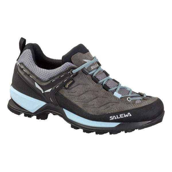 WS MNT TRAINER GTX NEW - SALEWA