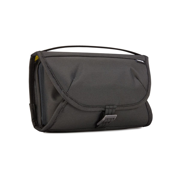 THULE SUBTERRA TOILETRY