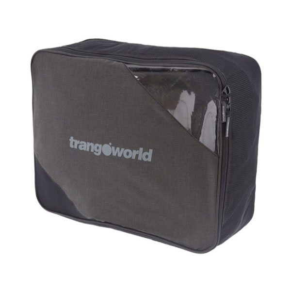 TRANGOWORLD GREY