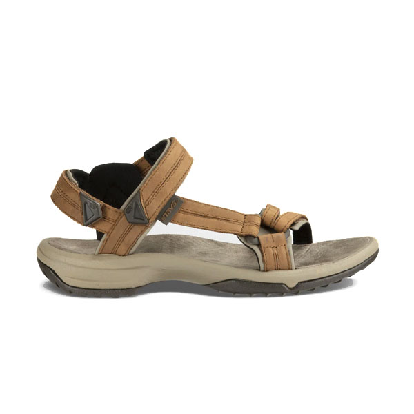 W TERRA FI LITE LEATHER - TEVA