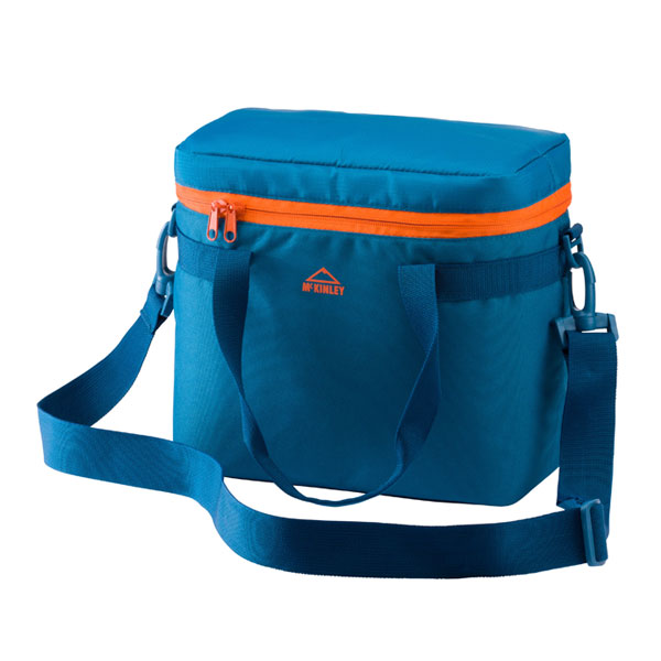 COOLER BAG 10 - McKINLEY