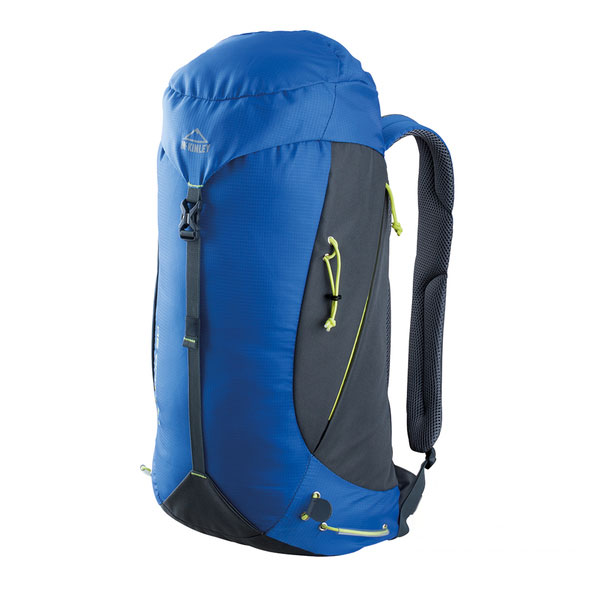 JR MIDWOOD 20L - McKINLEY