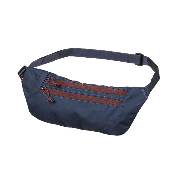 MONEY BELT NEW - McKINLEY