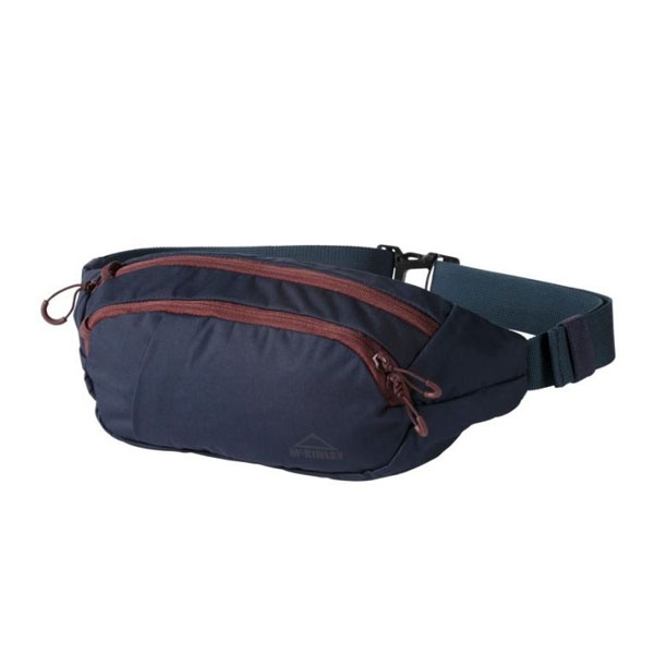 WAIST BAG NEW - McKINLEY