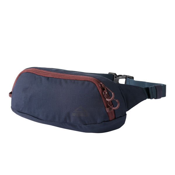 WAIST BAG MINI - McKINLEY