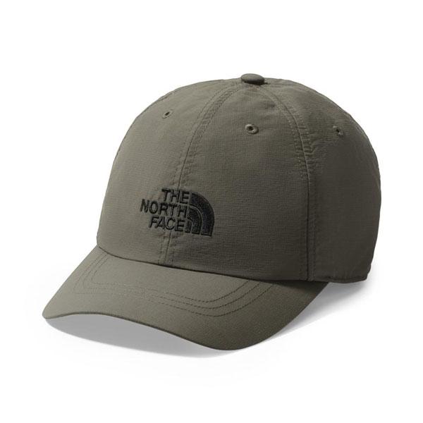 HORIZON BALL CAP - THE NORTH FACE