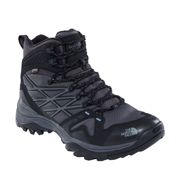 THE NORTH FACE HH FP MID GTX