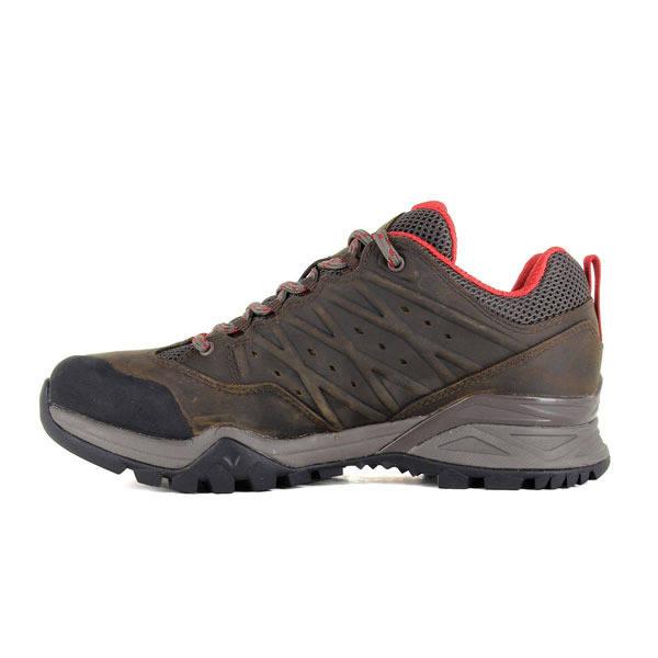 THE NORTH FACE HH HIKE GTX II