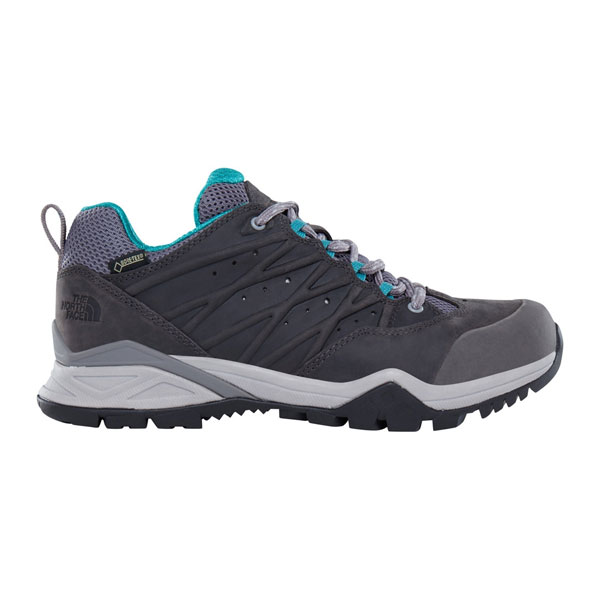 W HH HIKE GTX II - THE NORTH FACE