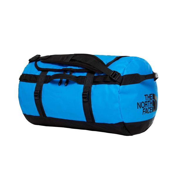 THE NORTH FACE BASE CAMP DUFFEL S - NEW