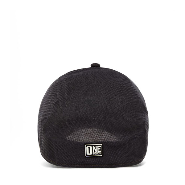 THE NORTH FACE TNF ONE TOUCH LITE