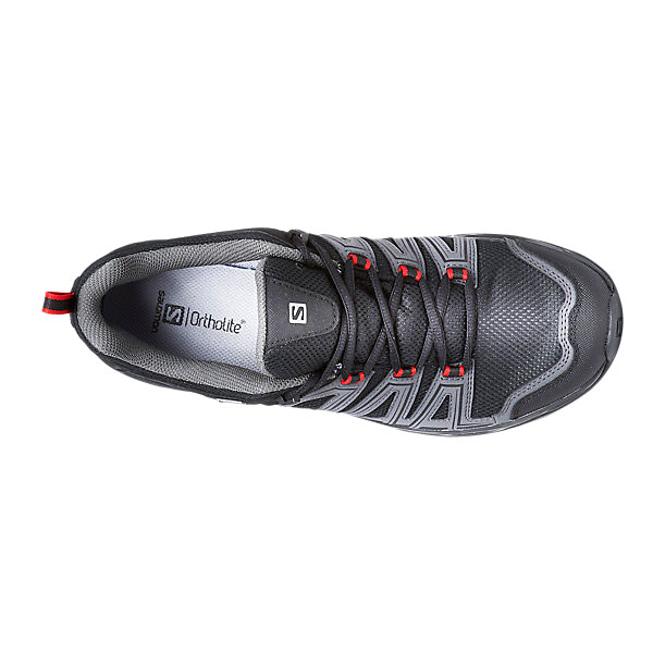 SALOMON EASTWOOD GTX '18