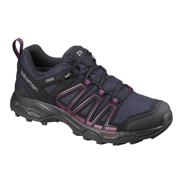W EASTWOOD GTX - SALOMON