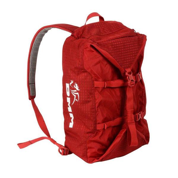 CLASSIC ROPE BAG - DMM