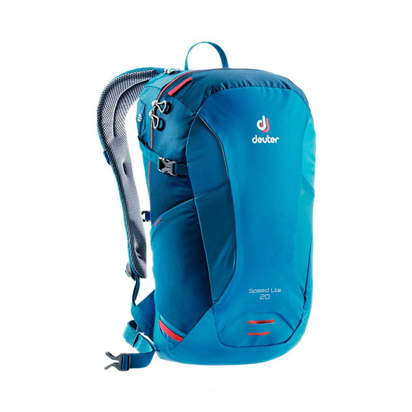 SPEED LITE 20 - DEUTER