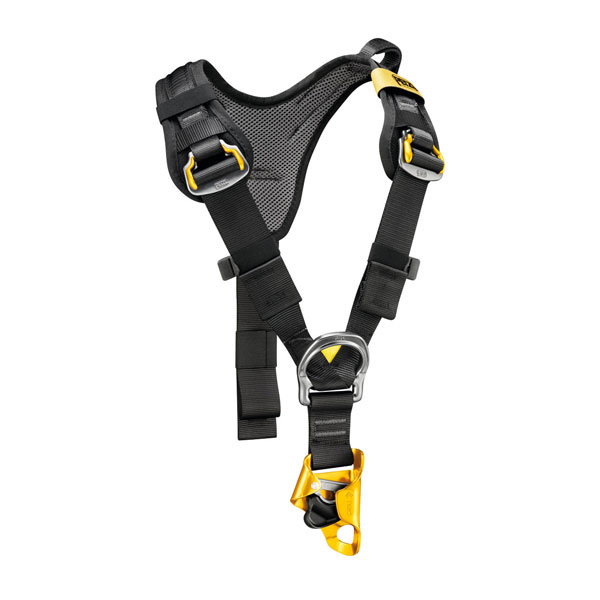 TOP CROLL L - PETZL