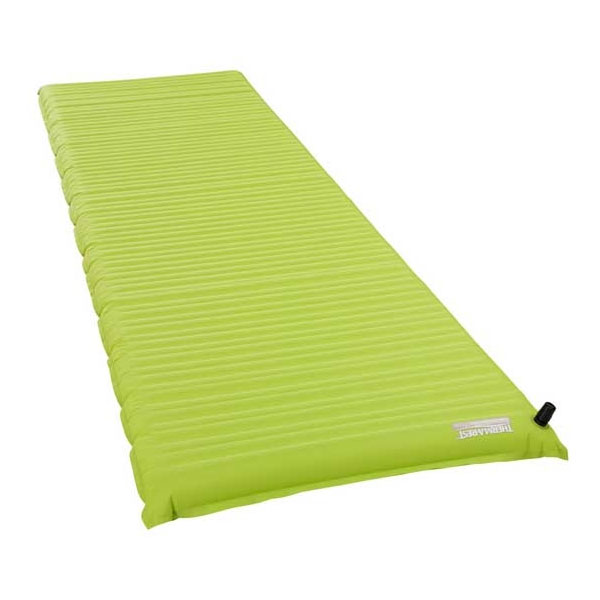 VENTURE AIR REGULAR - THERMAREST