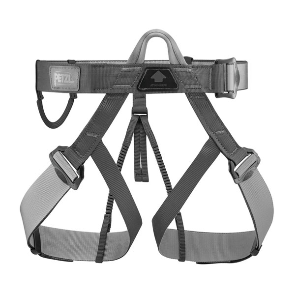 PANDION - NEW - PETZL