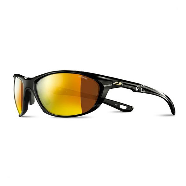 RACE 2.0 POLARIZED3CF - JULBO