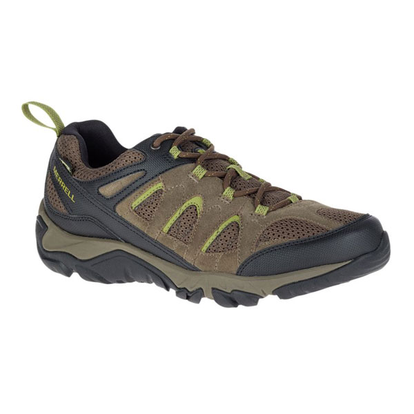 OUTMOST VENT GTX - MERRELL