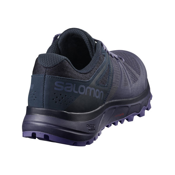 SALOMON W TRAILSTER