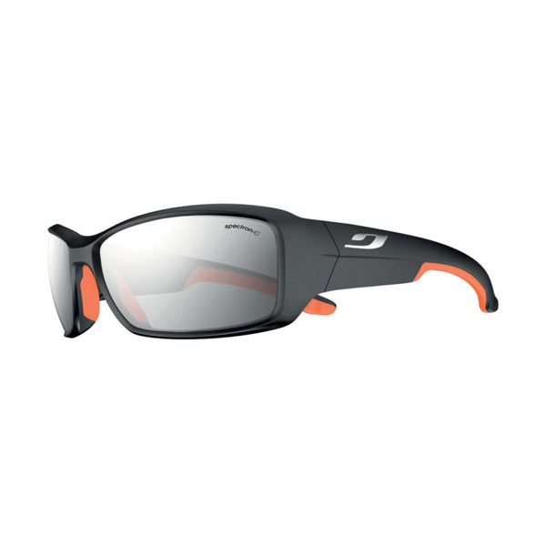 RUN - JULBO