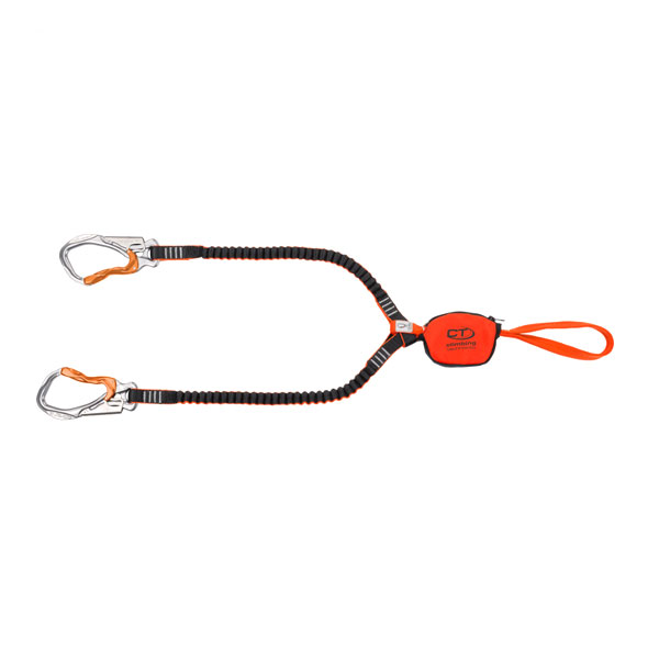 CLIMBING TECHNOLOGY HOOK IT SLIDER